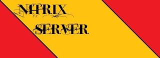 Nitrix Server