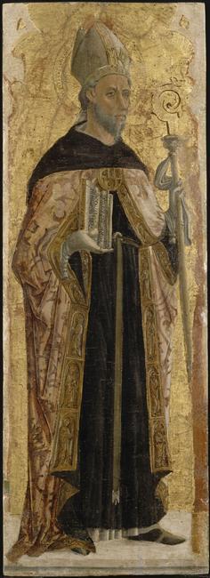 Saint Augustin, 28 août St_aug12