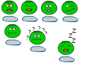criter emotes Emotes11