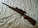 vente d'un M40A1 imitation bois La réplique est vendu merci Img_0010