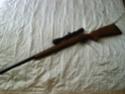 vente d'un M40A1 imitation bois La réplique est vendu merci Img_0011