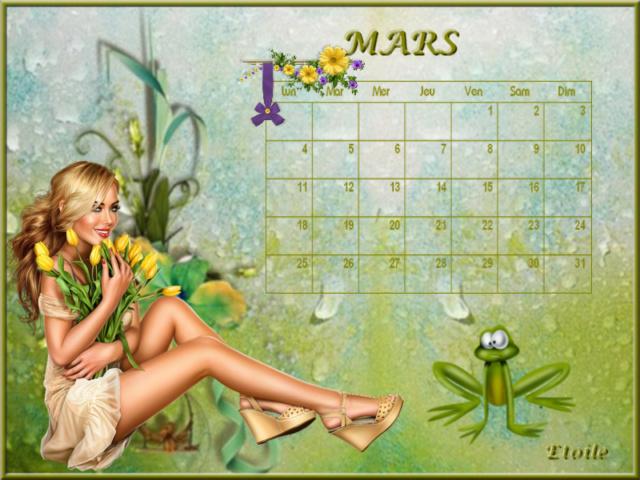 calendrier  Cal_ma10