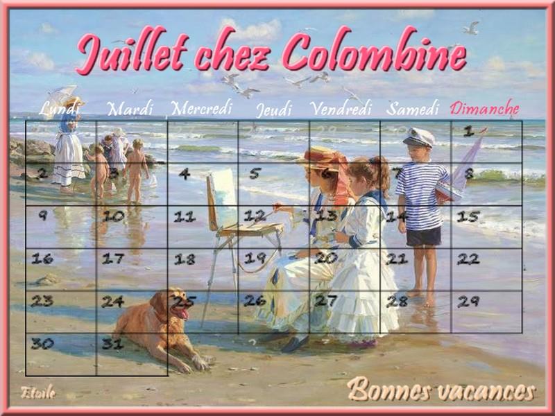 calendrier  Calend11