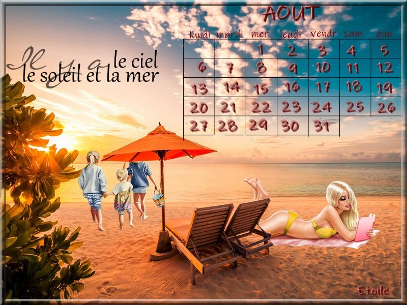 calendrier  Calend13