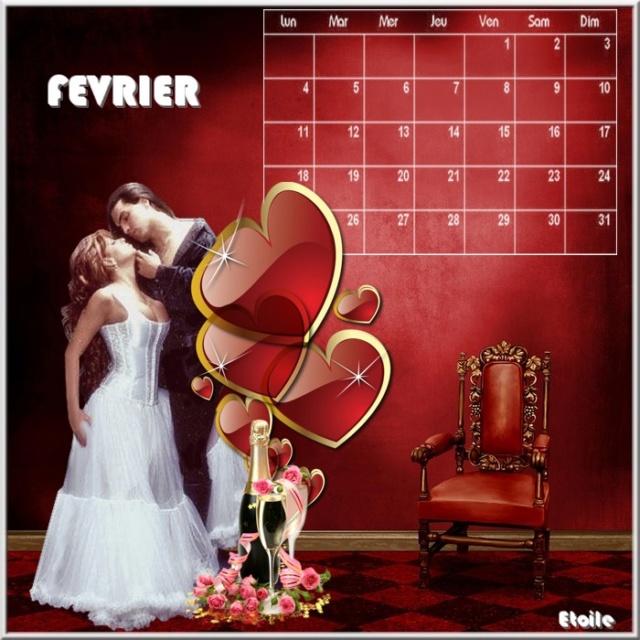 calendrier  Calend22