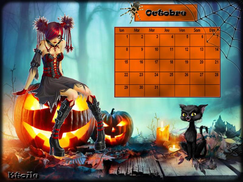calendrier  Calenn11
