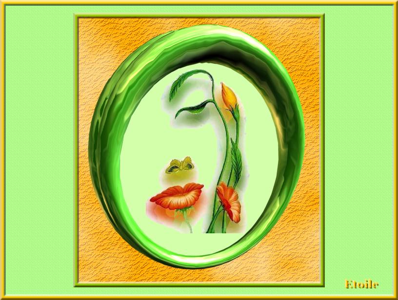 La petite galerie d'Etoile - Page 2 Defi_c13