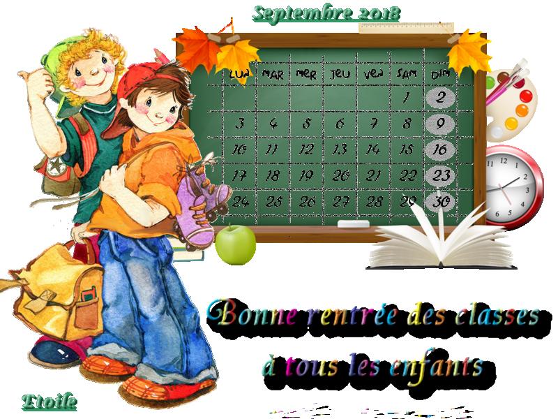calendrier  Defi_r10