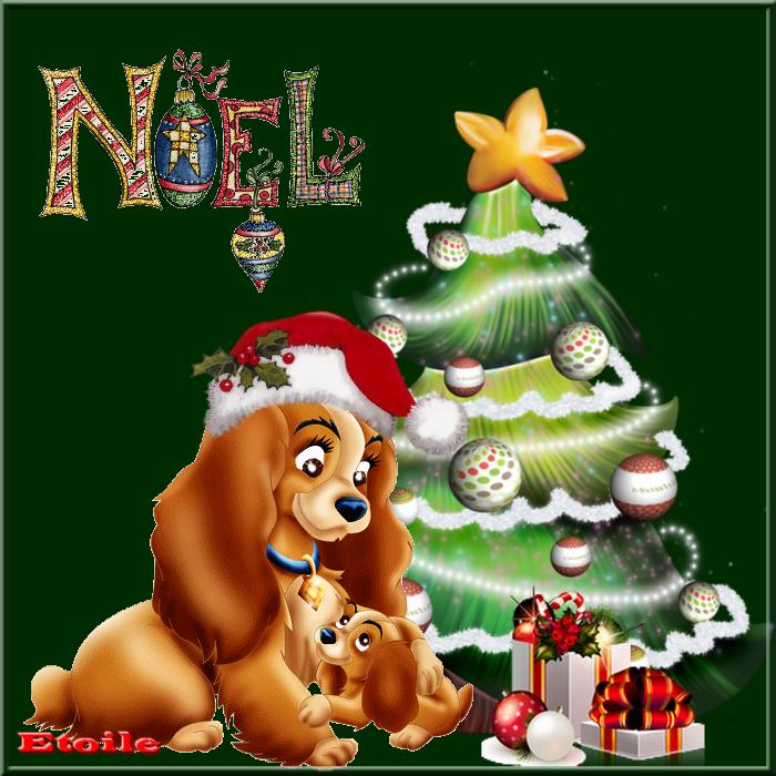 hiver  noel Ds261110