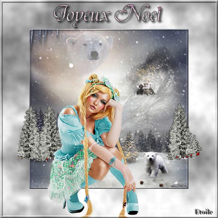 hiver  noel Ds_20110
