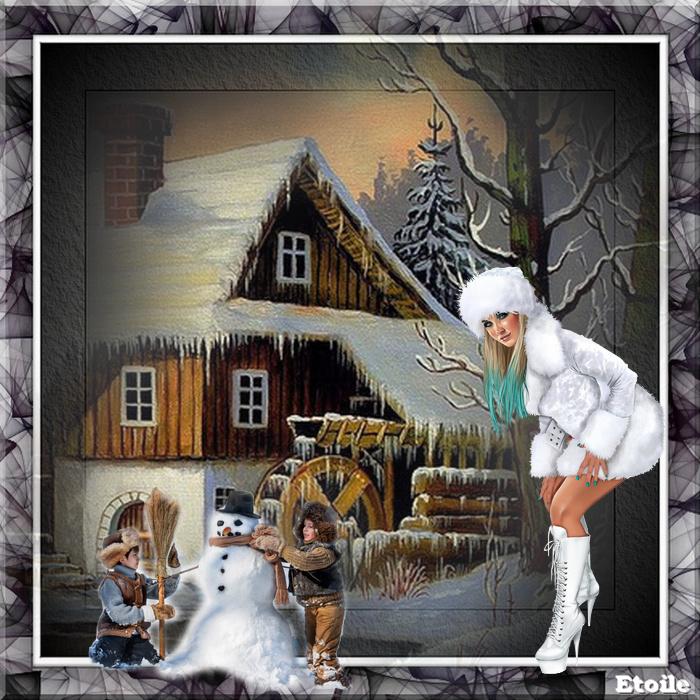 hiver  noel Ds_24210