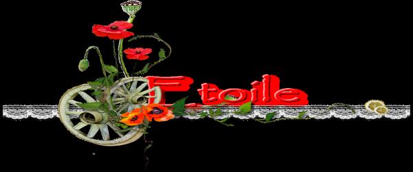 mettre une pluie d'images sur votre forum Etoile20