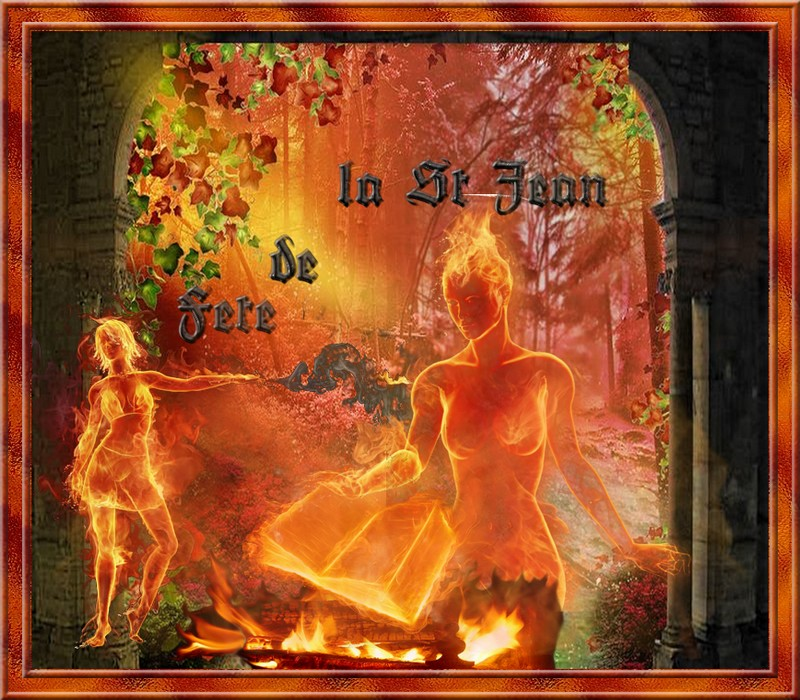 Vote concours fête de la Saint Jean  Feu_st10