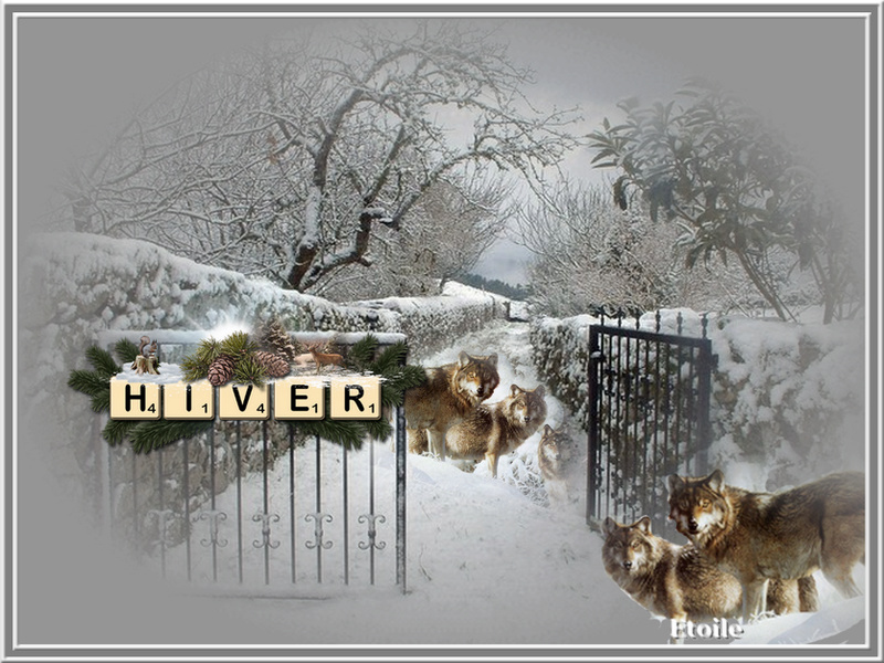 hiver  noel Semain12