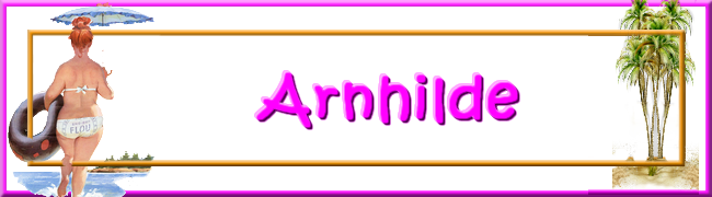 Ephéméride d'Avril, Mai et Juin Signat10
