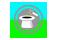 "<img src=""https://i.servimg.com/u/f51/13/25/37/43/newa10.png"" /> Forumotion Tricks & Tips Forum"
