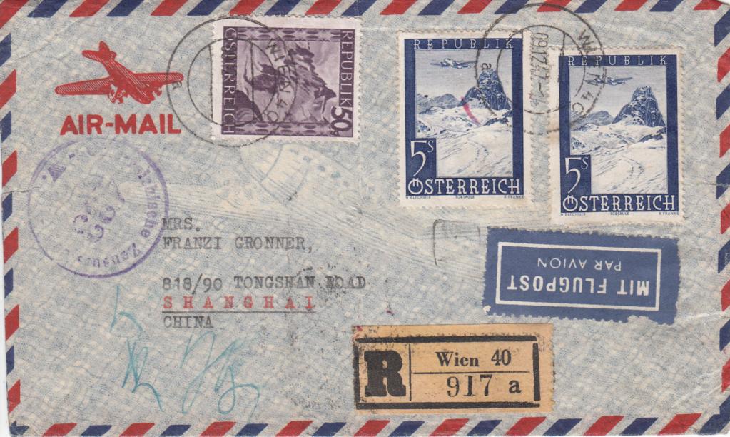 Flugpostausgabe 1947 Img107