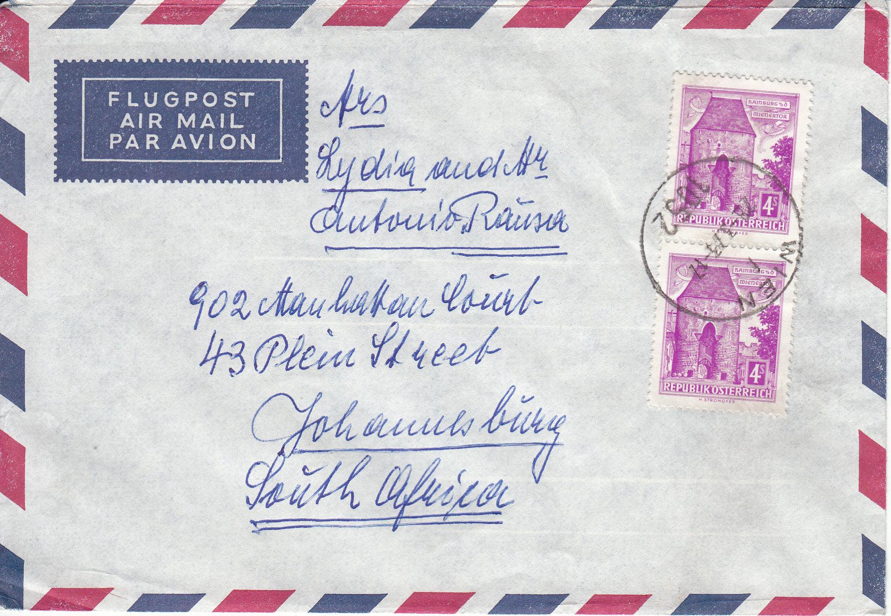 """Bauwerke und Baudenkmäler """"Bautenserie"""" - Seite 7 Img122"""