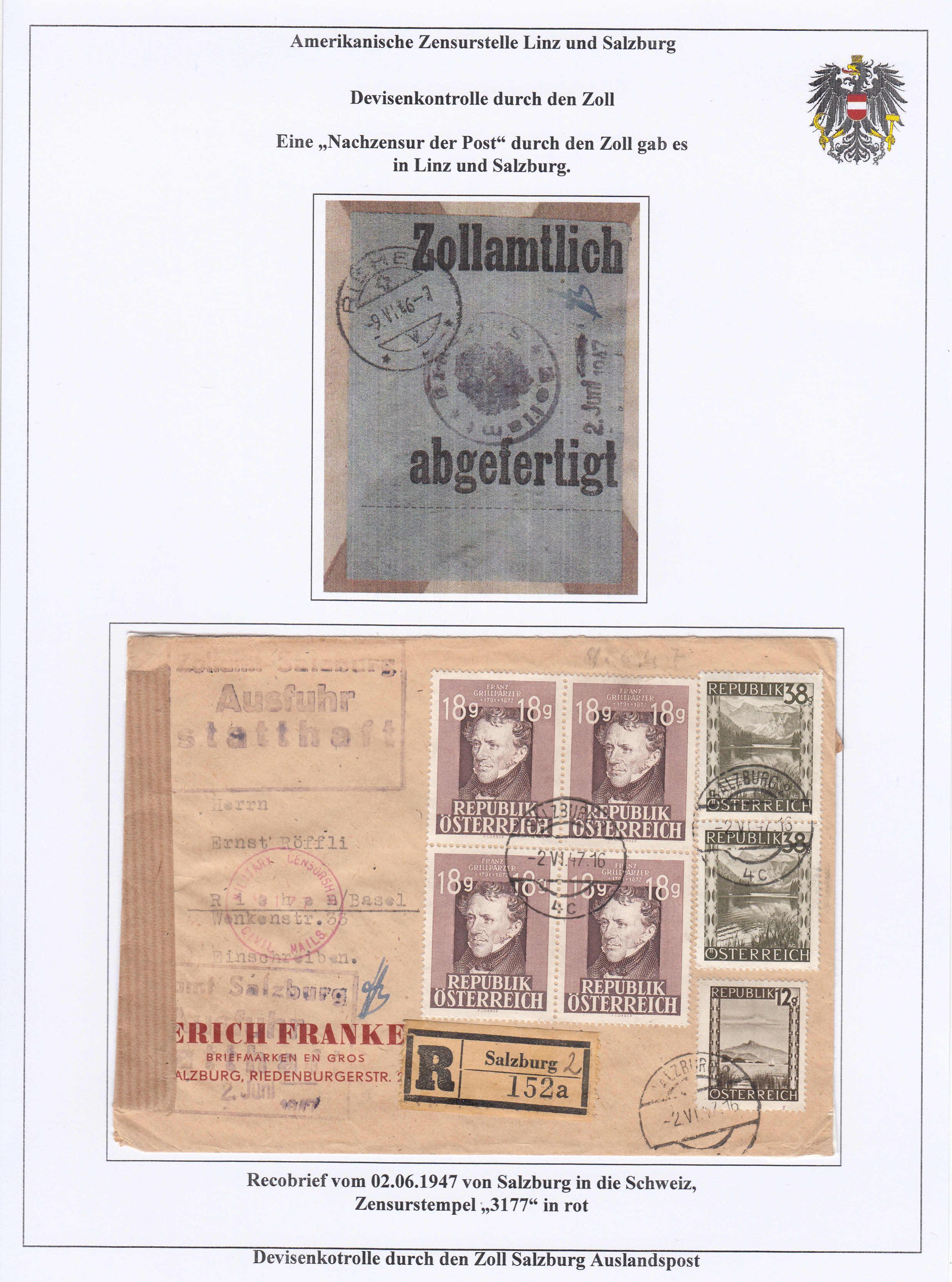 Österreichische Zensuren nach 45 - Seite 6 Img123