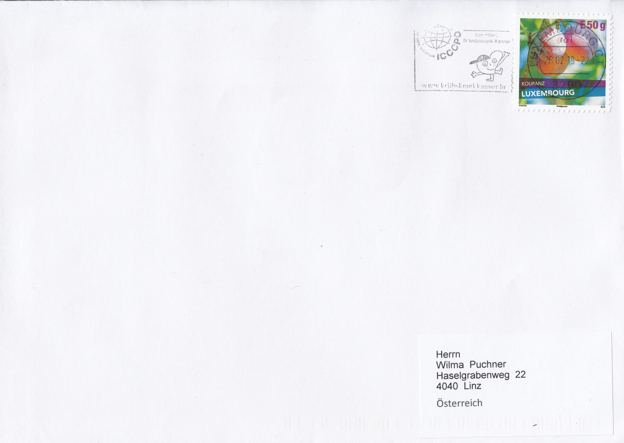 Sammlerpost - Seite 13 Img125
