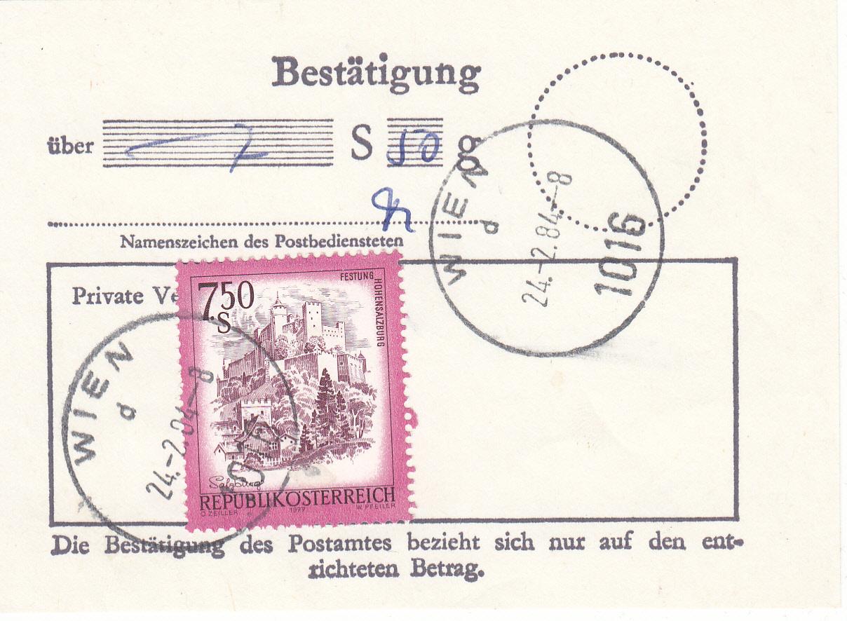 Schönes Österreich - Seite 13 Img127