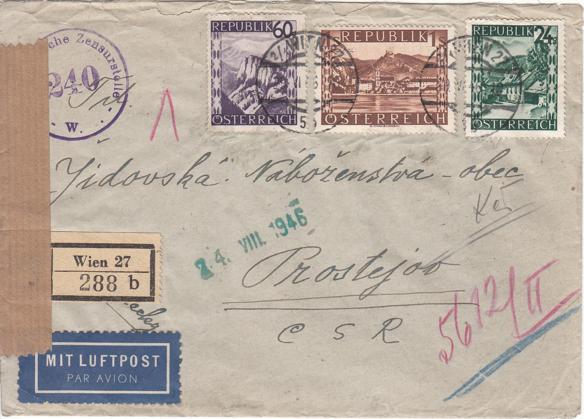 Ermäßigte Gebühren Ausland (CSR Ungarn etc.) Img152