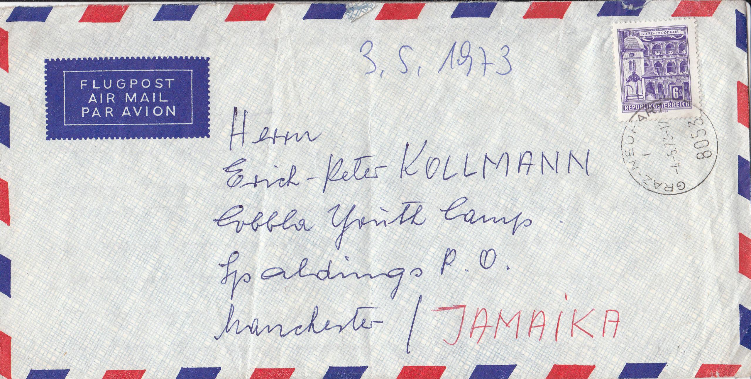 """Bauwerke und Baudenkmäler """"Bautenserie"""" - Seite 7 Img158"""