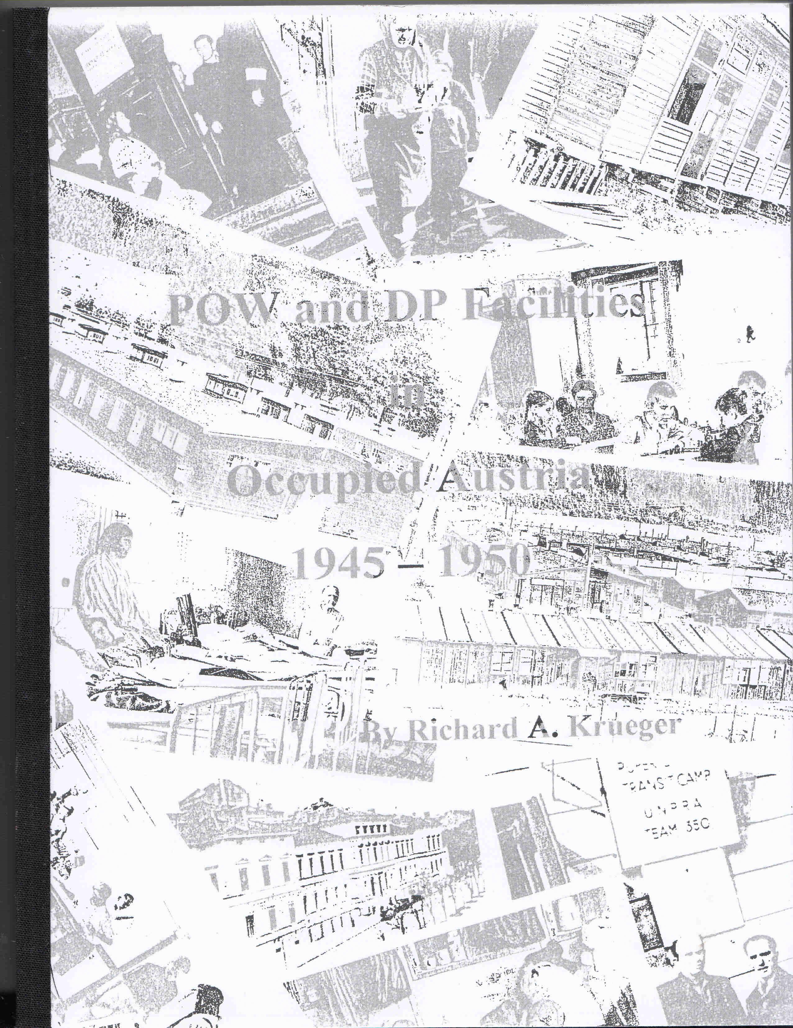 Nachtrag - Die Büchersammlungen der Forumsmitglieder - Seite 9 Img185