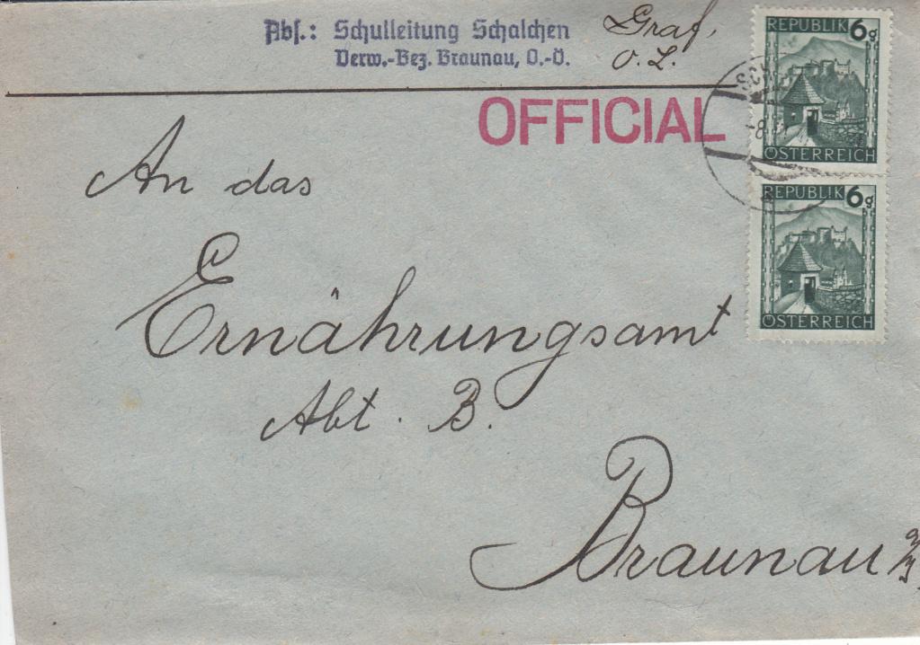 Österreichische Zensuren nach 45 - Seite 5 Img19