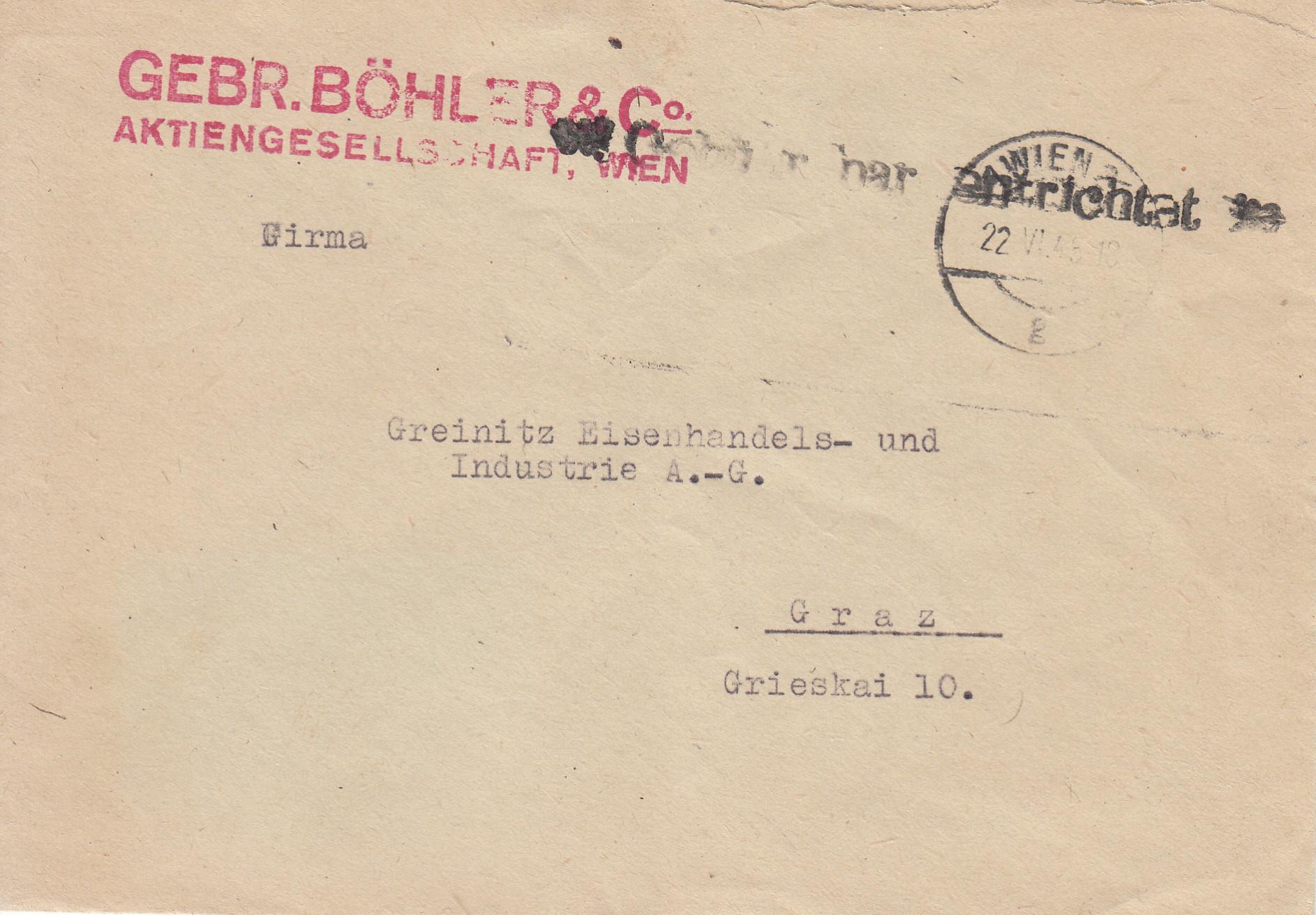 """""""Österreich im Juni 1945"""" - Seite 2 Img190"""