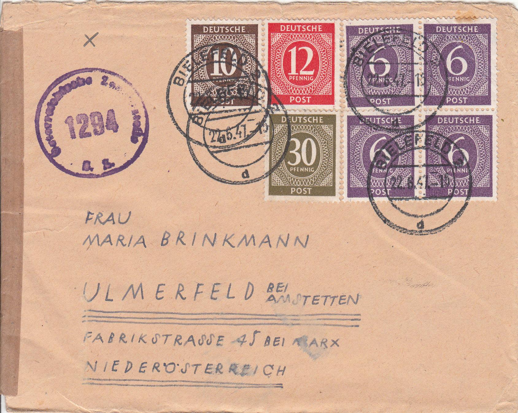 Österreichische Zensuren nach 45 - Seite 6 Img195