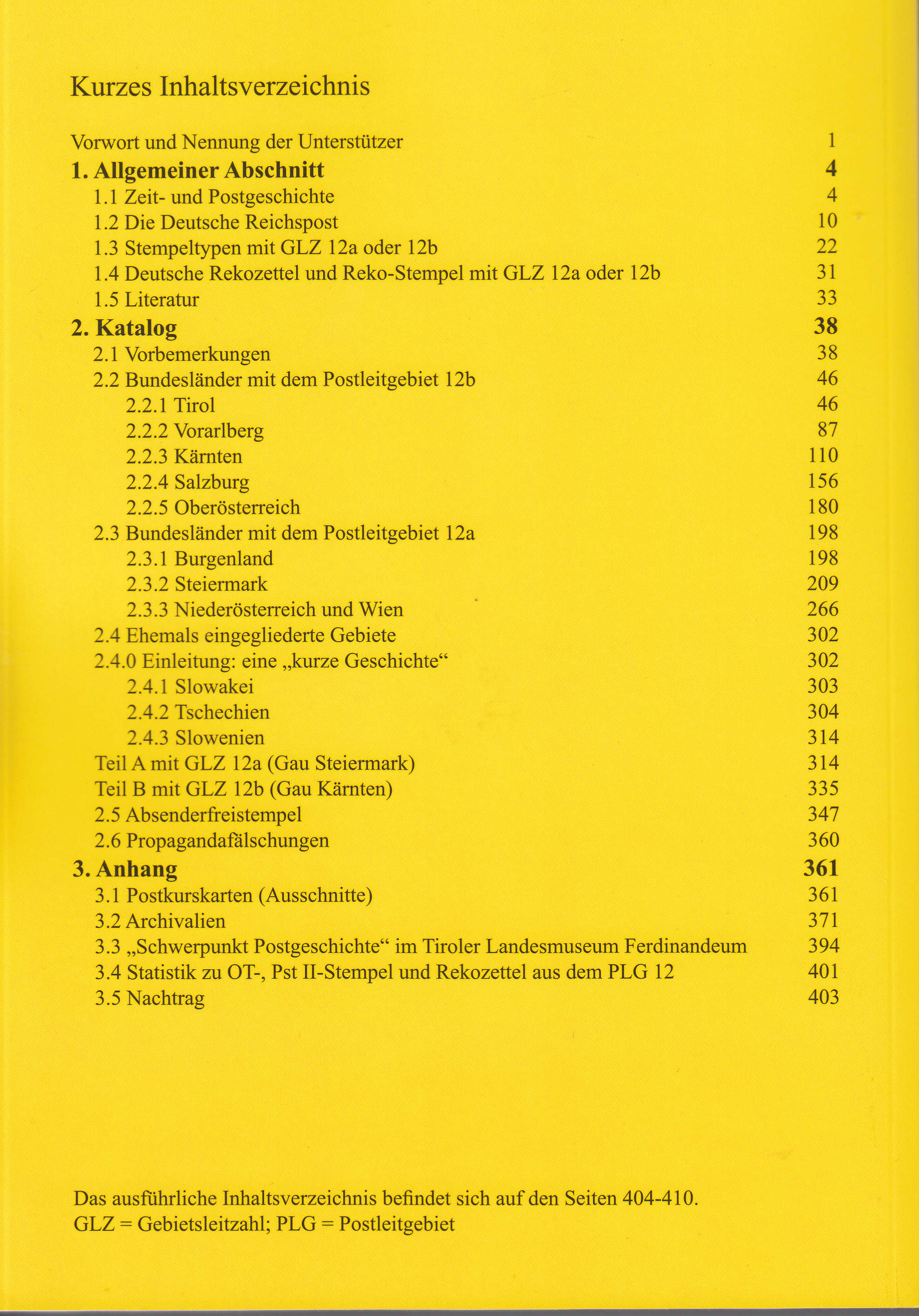 Nachtrag - Die Büchersammlungen der Forumsmitglieder - Seite 9 Img198