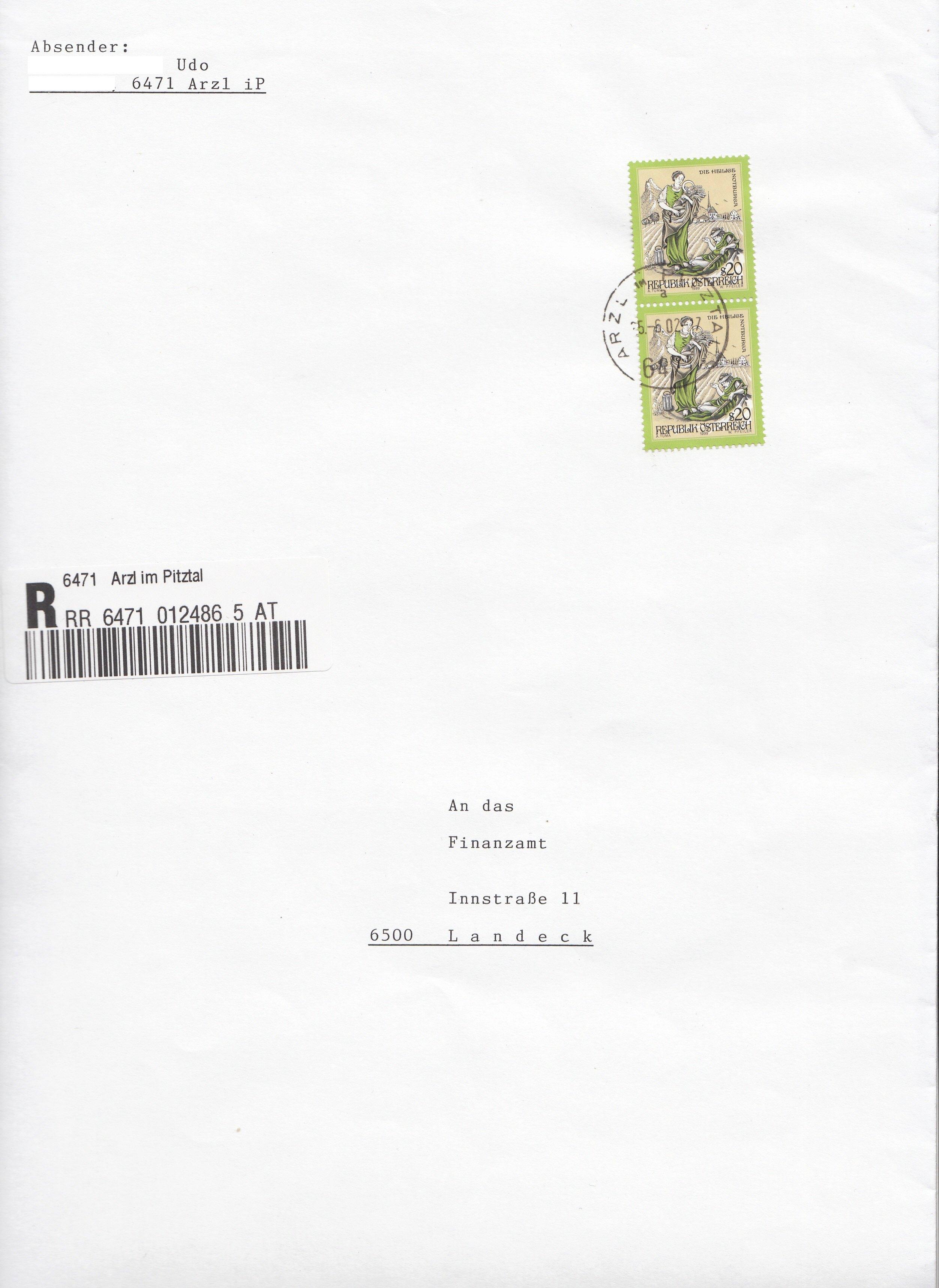 Sagen und Legenden - Belege - Seite 2 Img209