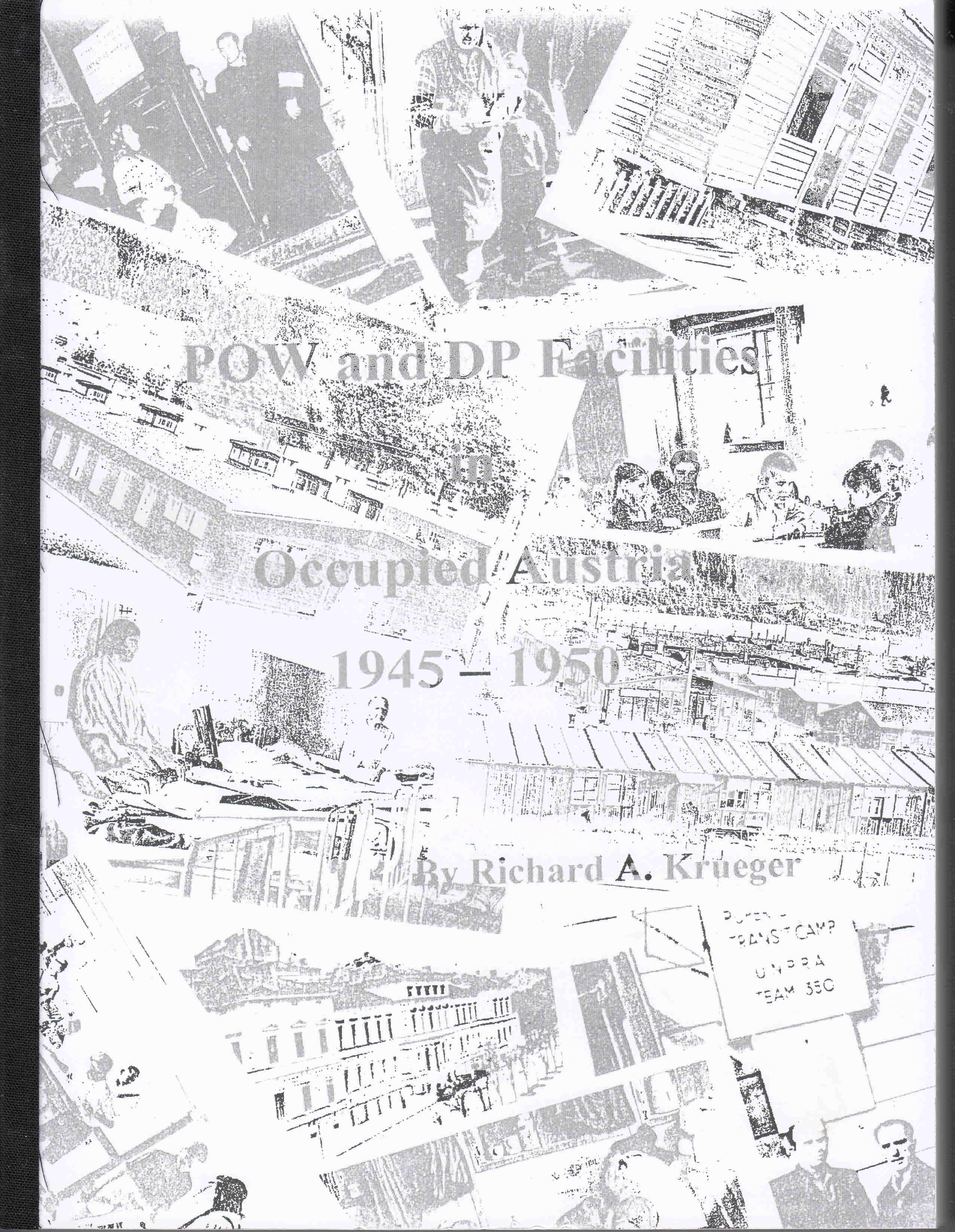 DP Lager in Österreich nach dem 2. Weltkrieg Img225
