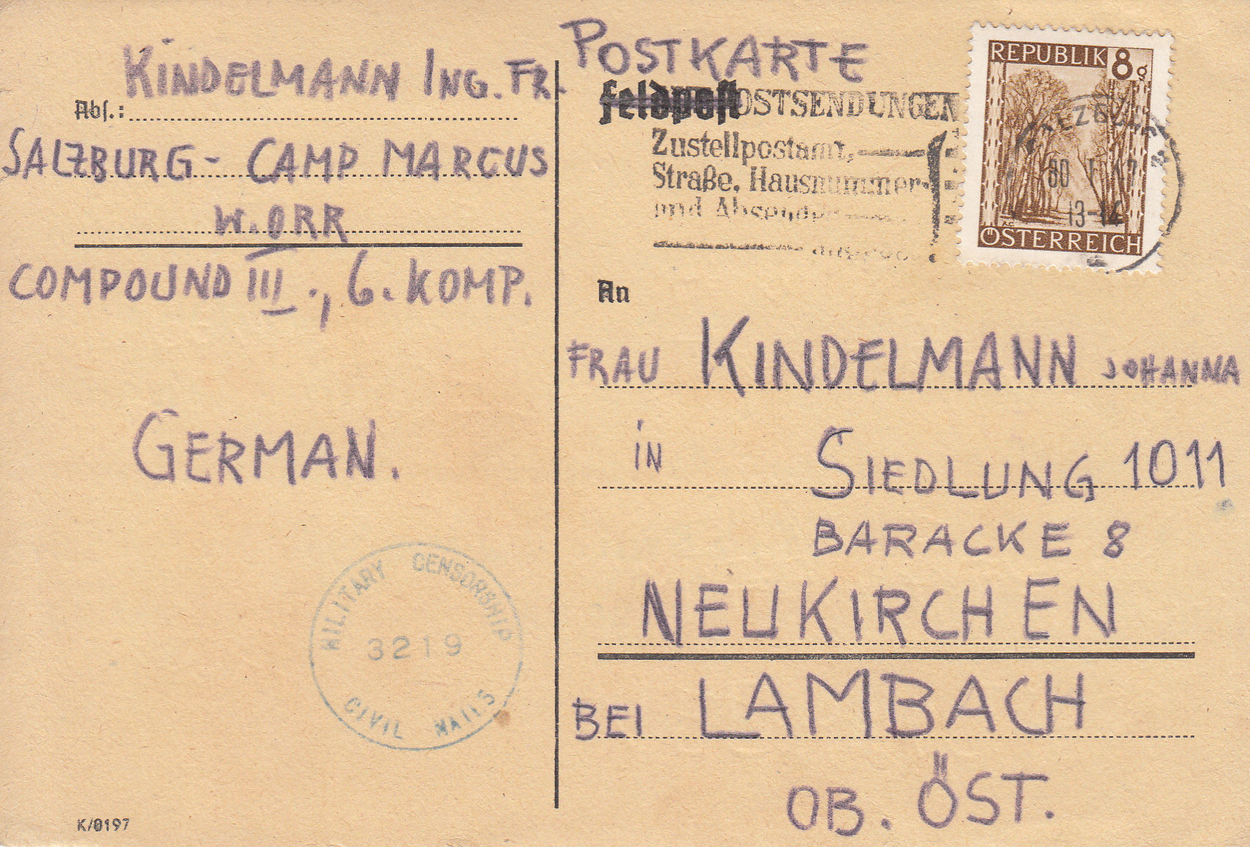 DP Lager in Österreich nach dem 2. Weltkrieg Img230