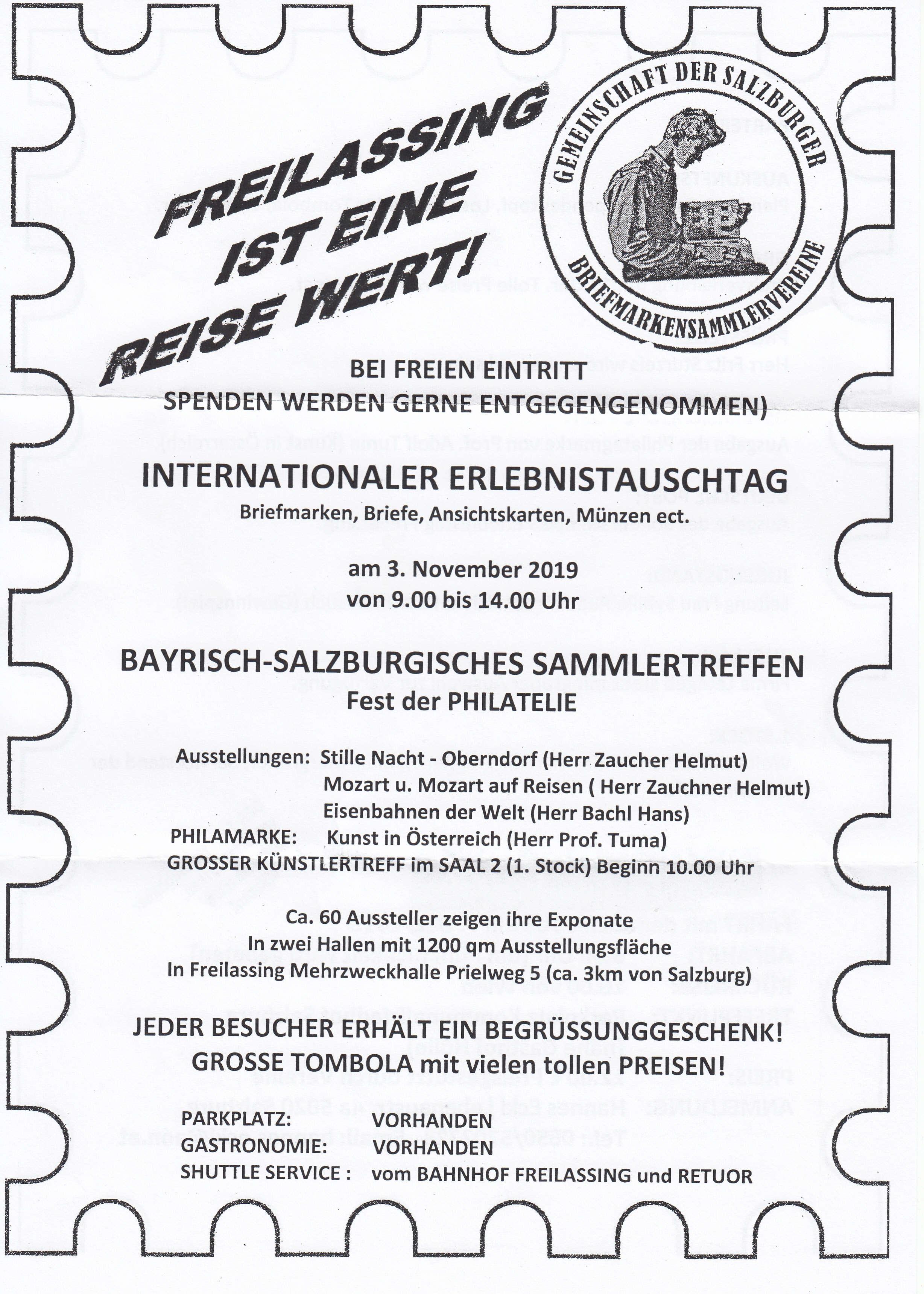 Bayrisch-Salzburgisches Sammlertreffen  Img231