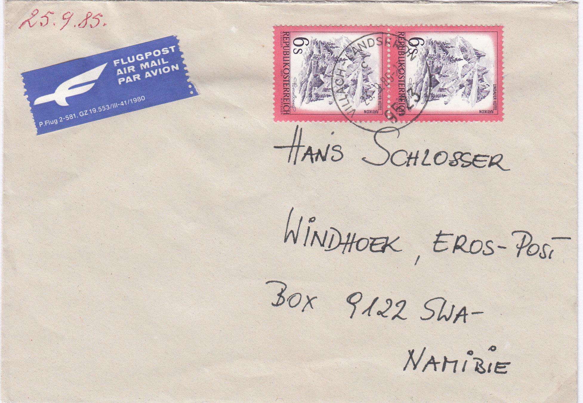 Schönes Österreich - Seite 14 Img240