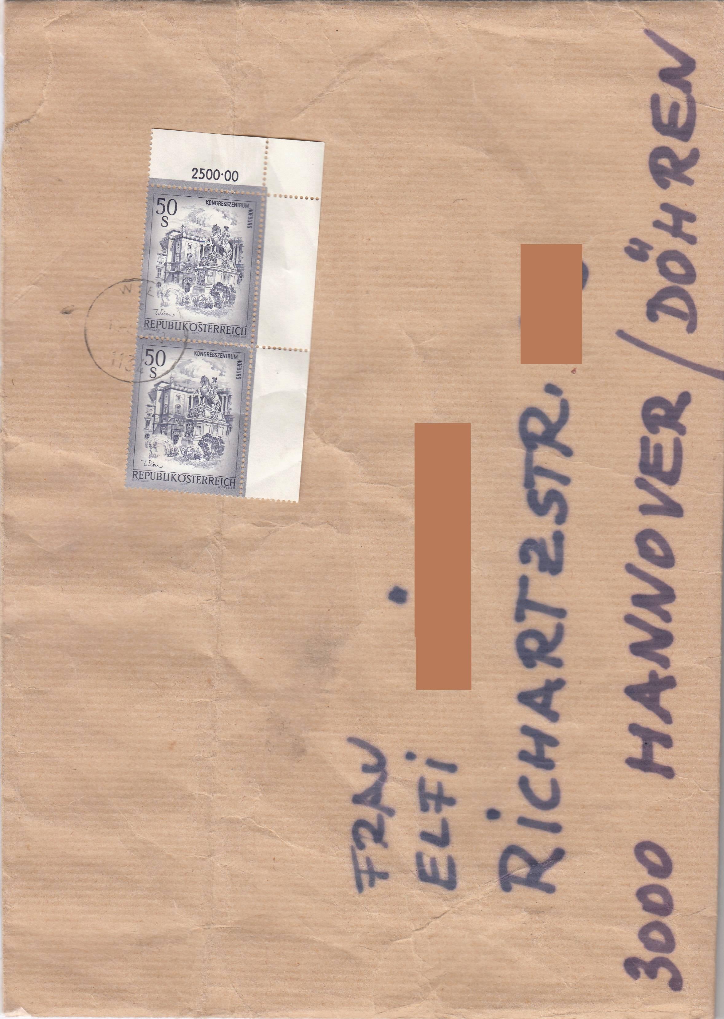 Schönes Österreich - Seite 14 Img246