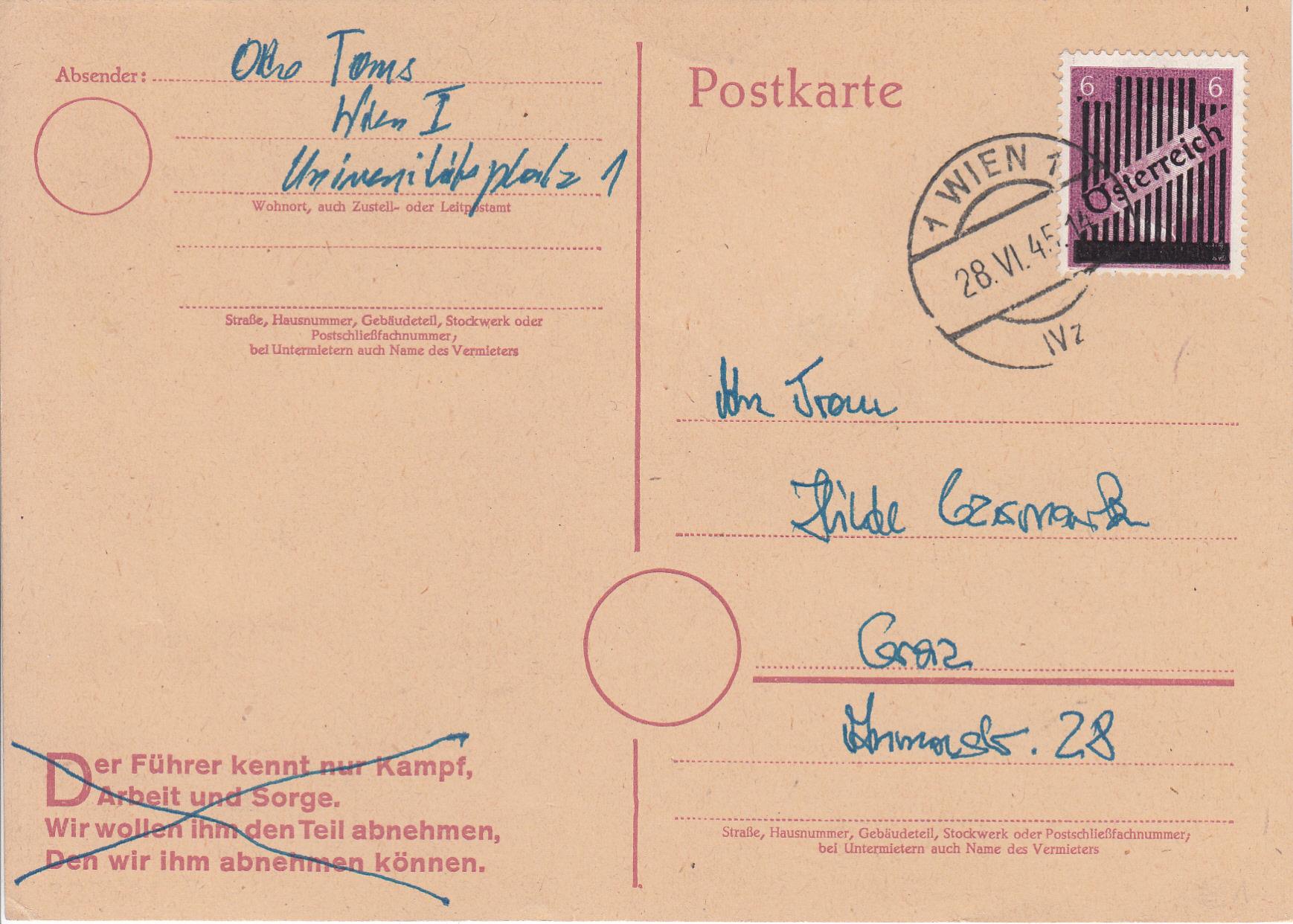 """""""Österreich im Juni 1945"""" - Seite 3 Img250"""