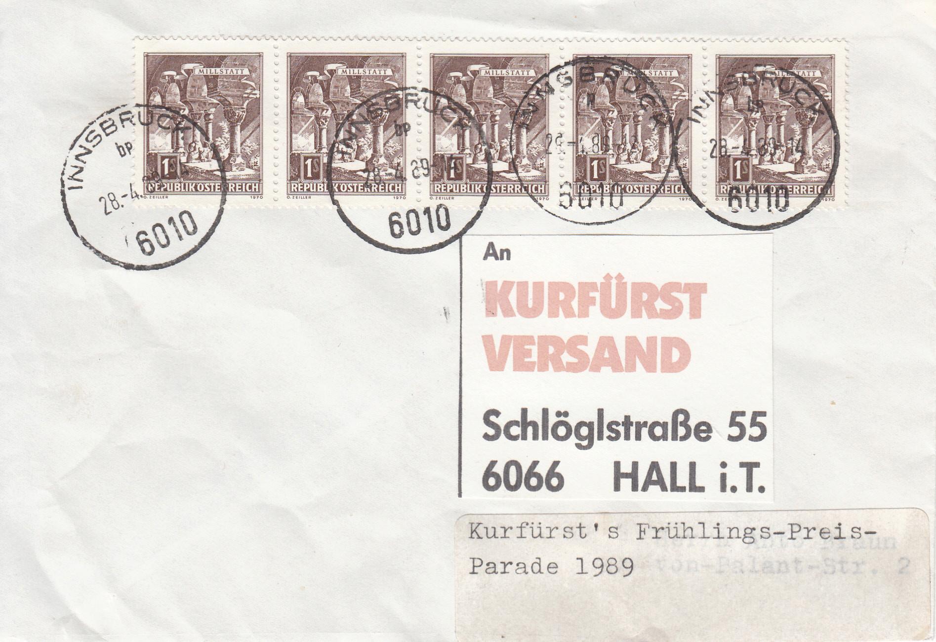 """Bauwerke und Baudenkmäler """"Bautenserie"""" - Seite 7 Img260"""