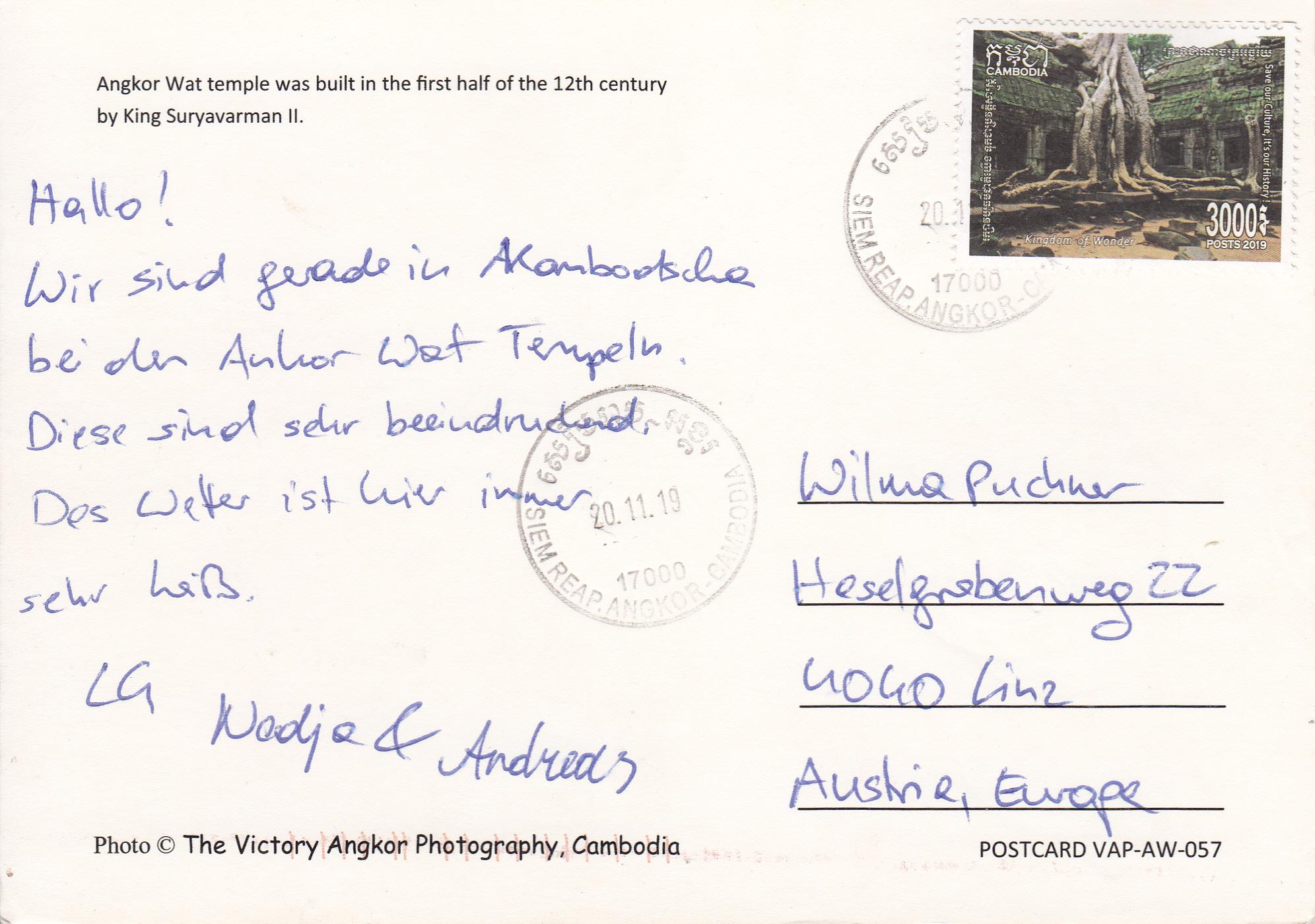 Briefe aus Übersee Img261