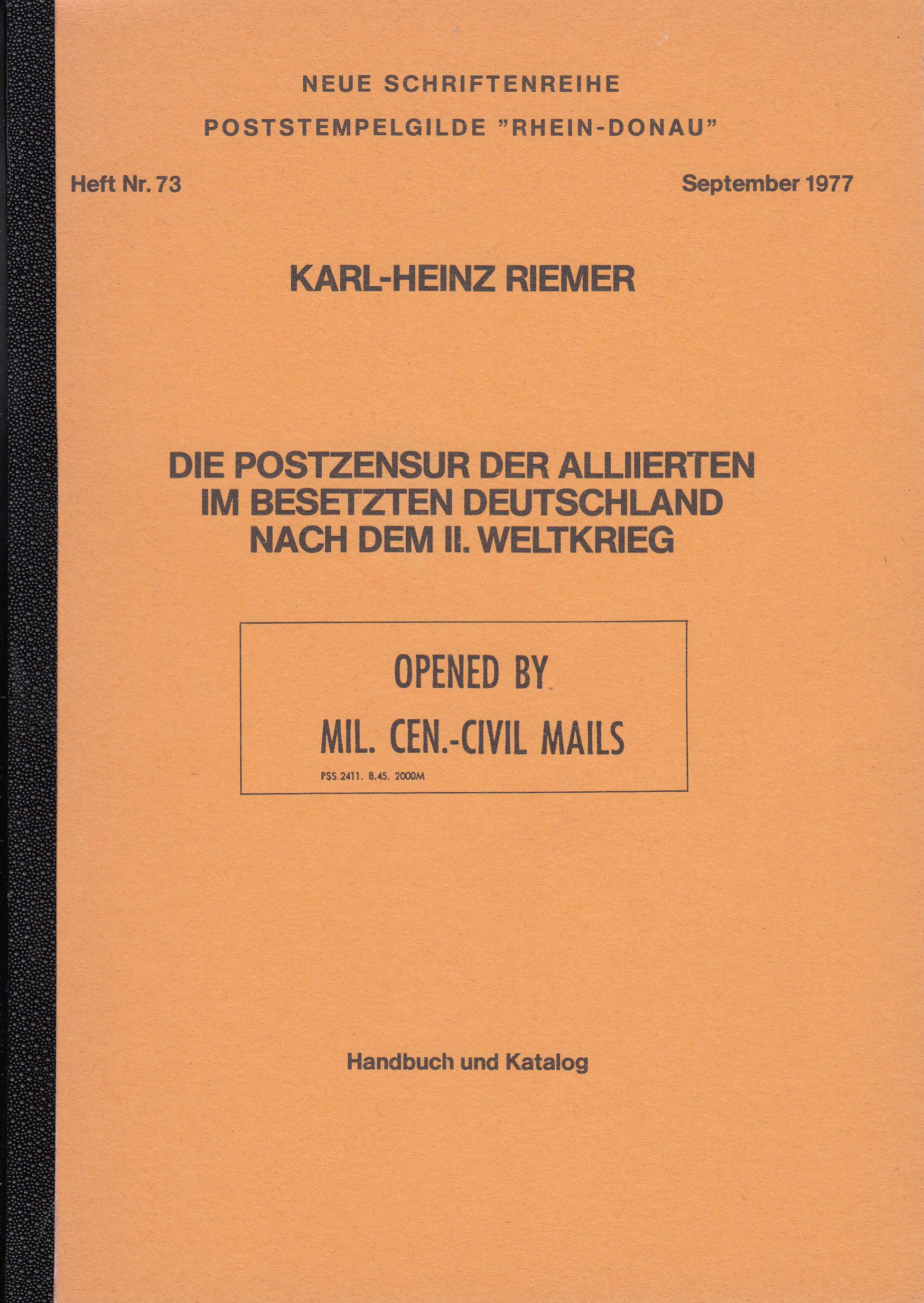 Nachtrag - Die Büchersammlungen der Forumsmitglieder - Seite 9 Img264