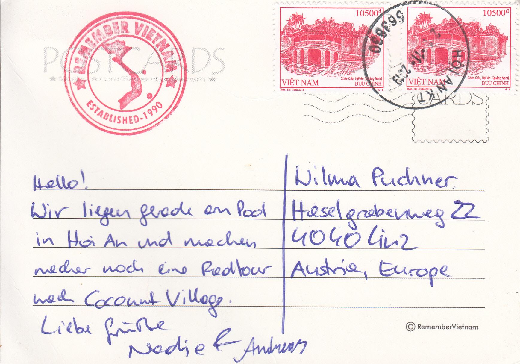 Briefe aus Übersee Img265