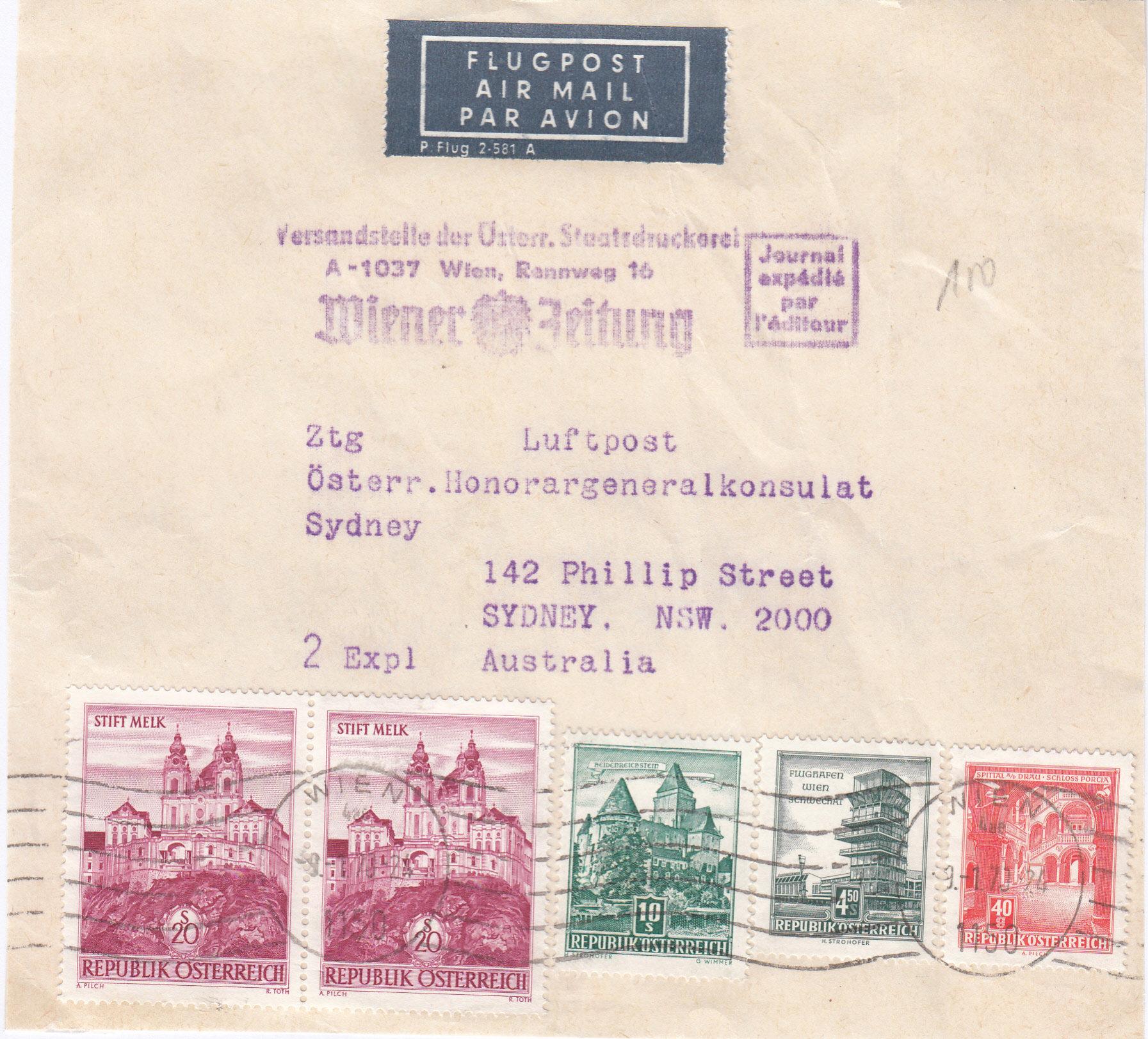 """Bauwerke und Baudenkmäler """"Bautenserie"""" - Seite 7 Img267"""