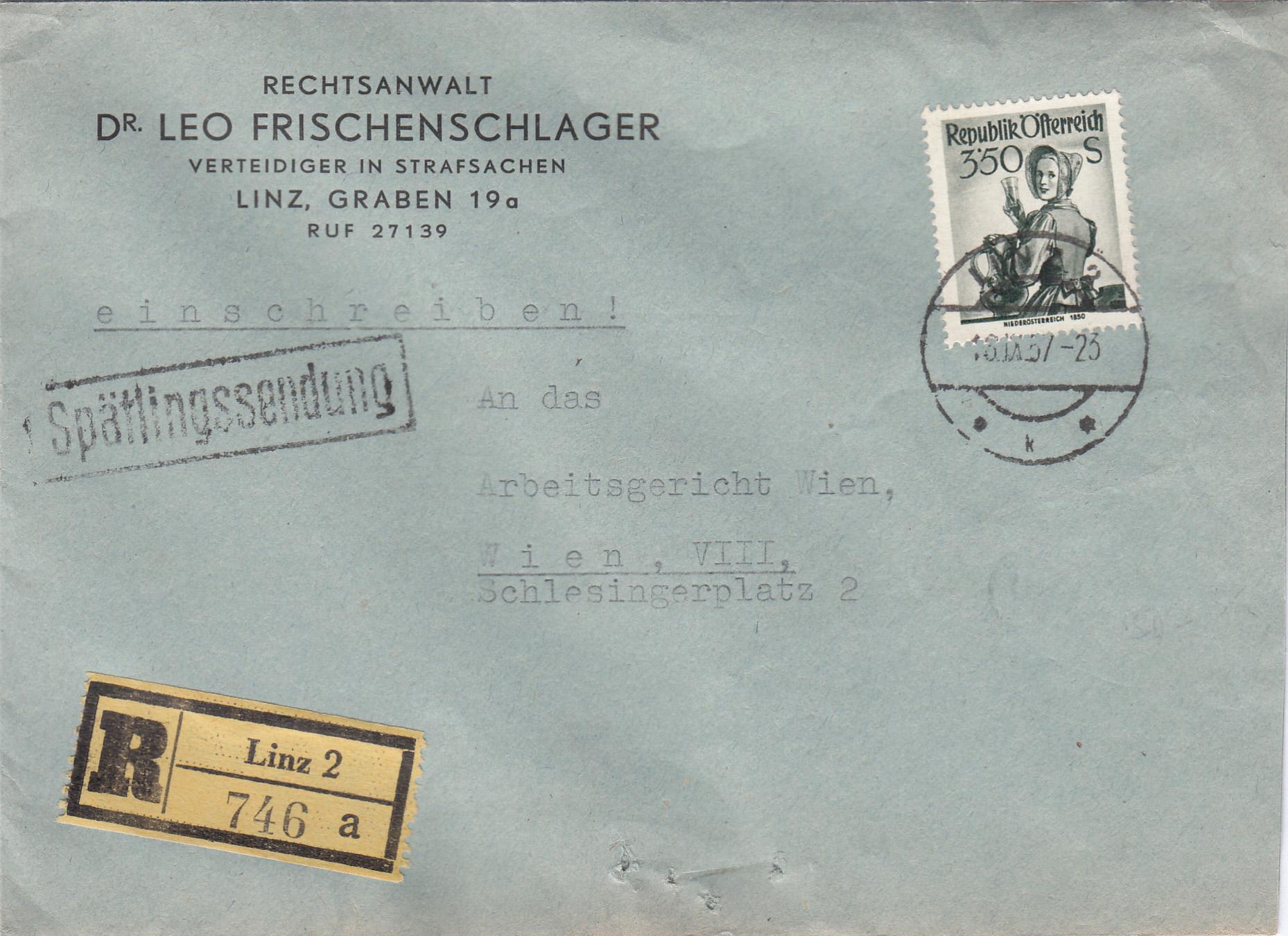 """Stempel """"Spätling"""" - Seite 2 Img271"""