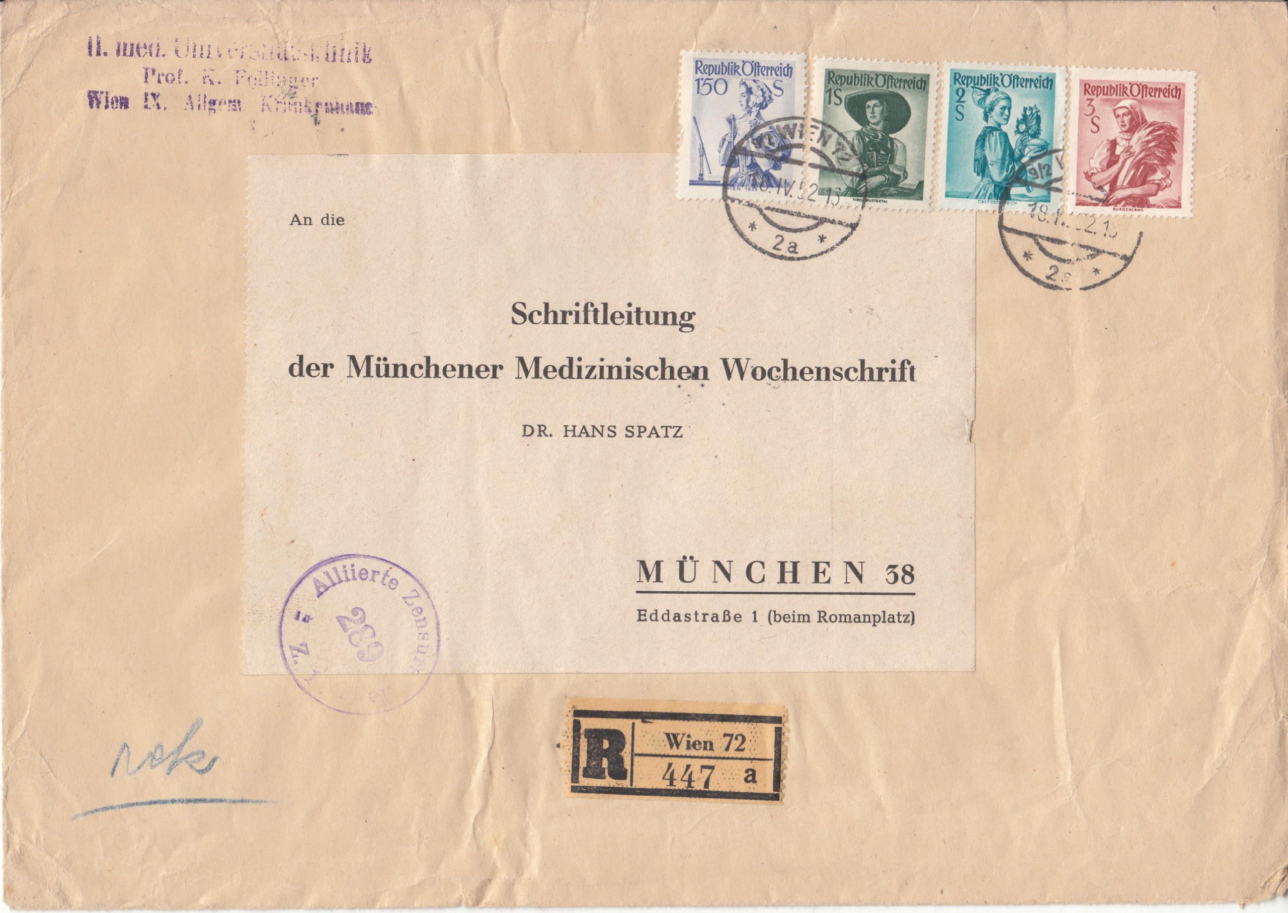 Österreichische Zensuren nach 45 - Seite 6 Img272