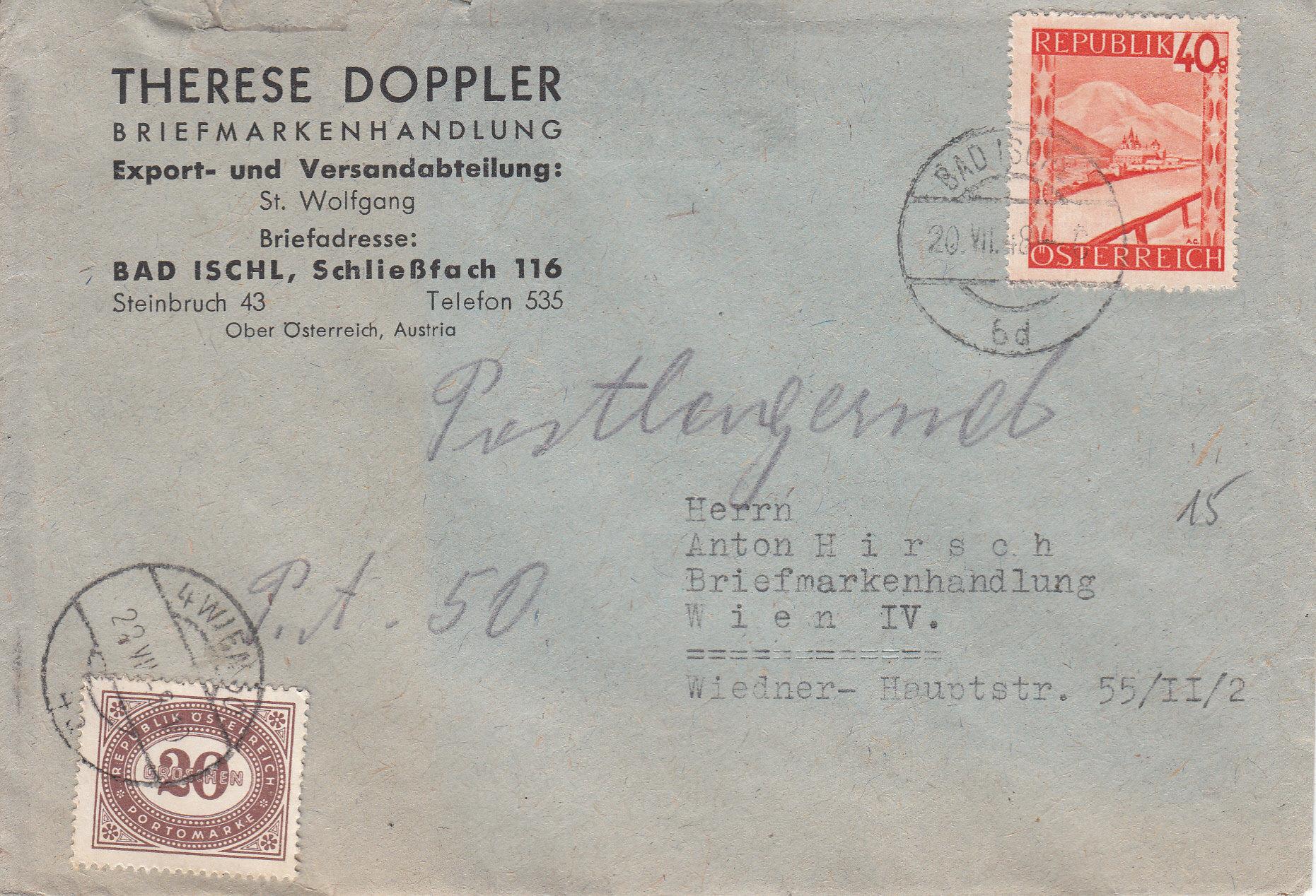 postlagernd  Img286
