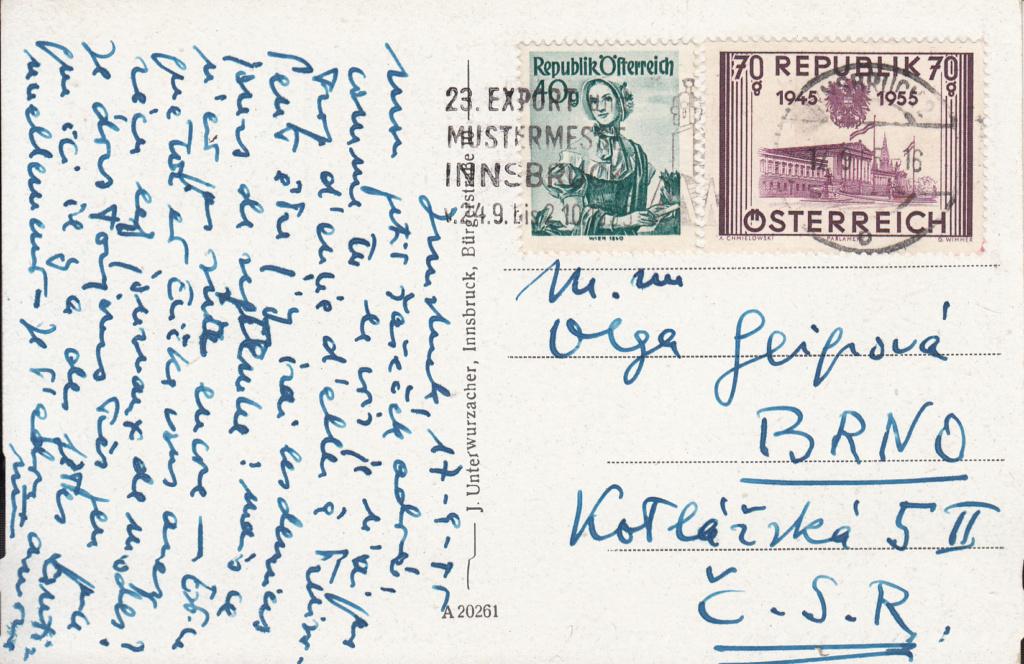 Ermäßigte Gebühren Ausland (CSR Ungarn etc.) Img298
