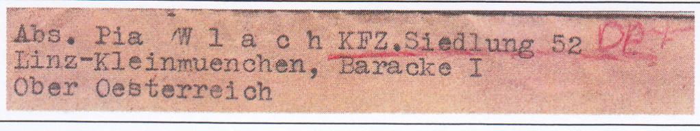 DP Lager in Österreich nach dem 2. Weltkrieg Img312