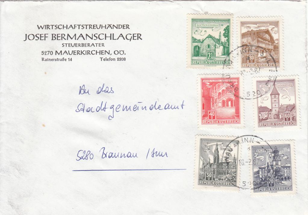 """Bauwerke und Baudenkmäler """"Bautenserie"""" - Seite 7 Img322"""